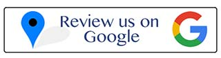 Write a Google Review For JET Solutions in Greenville Easley SC